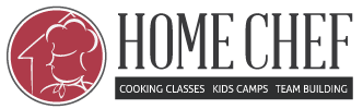 Home Chef School