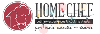 Home Chef School